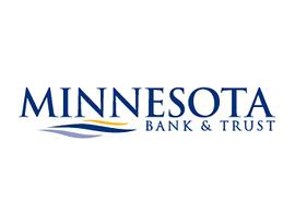 Minnesota Bank & Trust Reviews