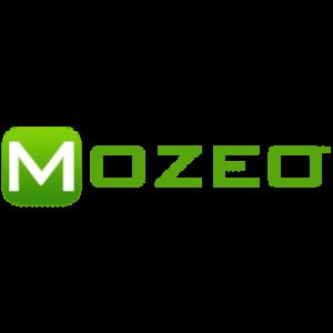 Mozeo