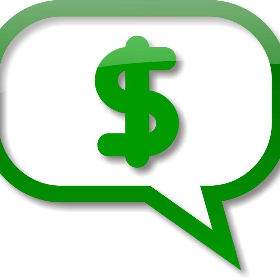My Money Blog finance blog logo