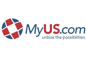 MyUS.com Reviews
