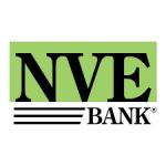 NVE Bank Reviews