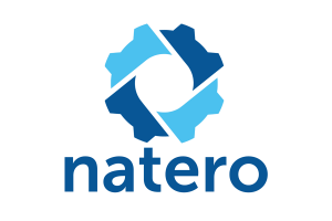 Natero Reviews