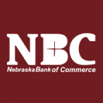 Nebraska Bank of Commerce Reviews