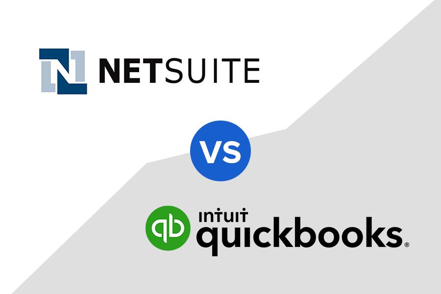 quickbooks premier versus quickbooks online