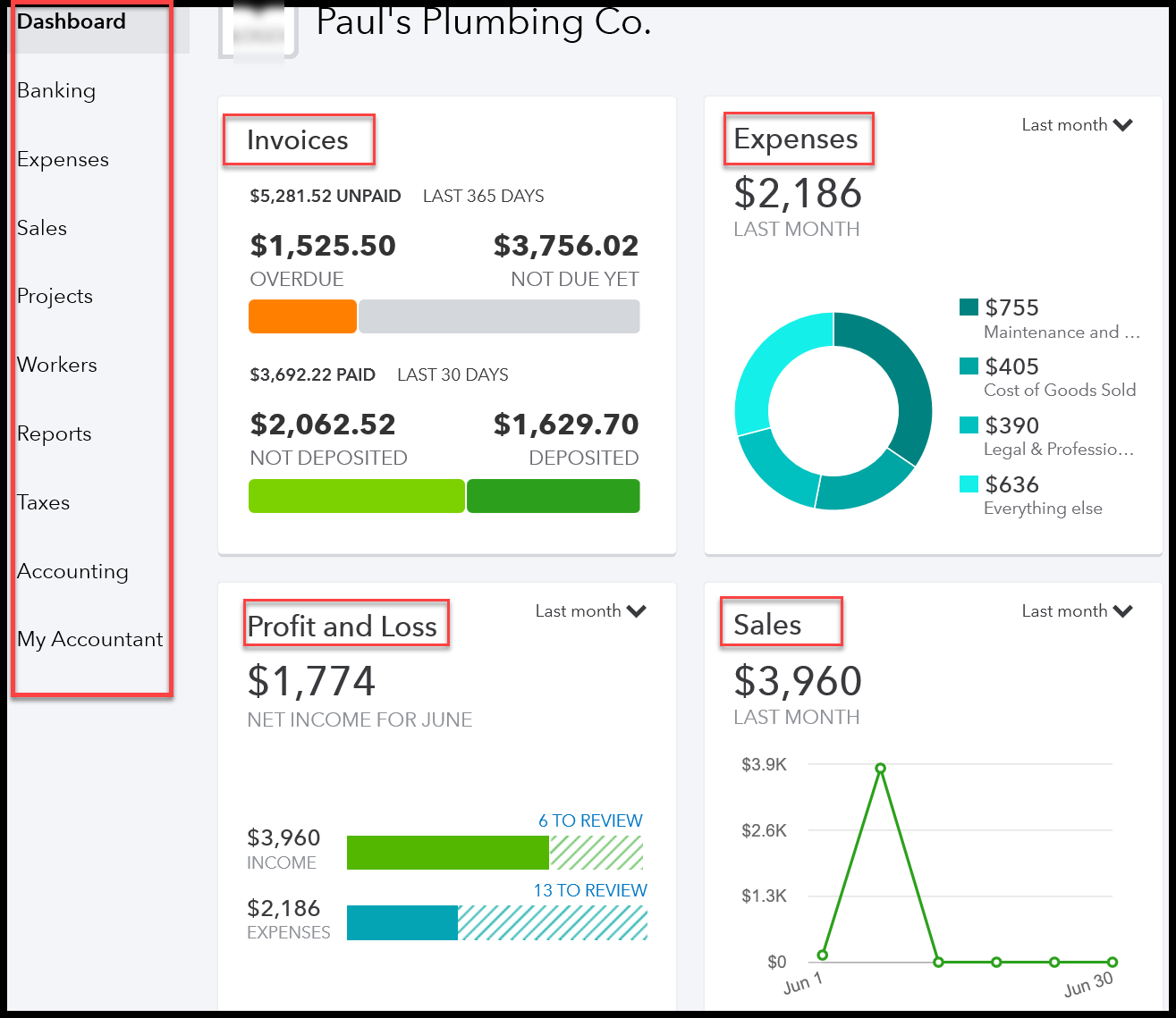 NetSuite vs QuickBooks: Price, Features & What's Best in 2019