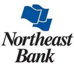 Northeast Bank Reviews