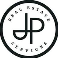 Pilarski Real Estate Group logo