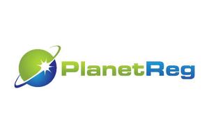 planetreg reviews