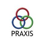 Praxis EMR