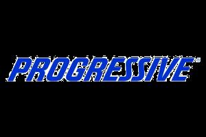 Progressive Reviews