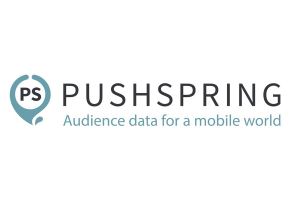 PushSpring Reviews