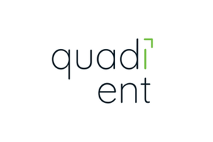 Quadient Reviews
