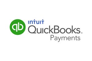 QuickBooks Payments reviews