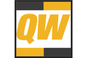 QuoteWerks review