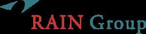 RAIN Group logo