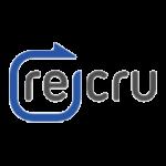 RECRU review