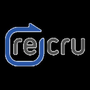 RECRU