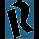 RESUMate review