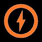 Radius Networks Reviews