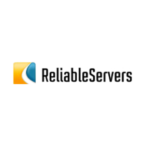 Reliable Servers