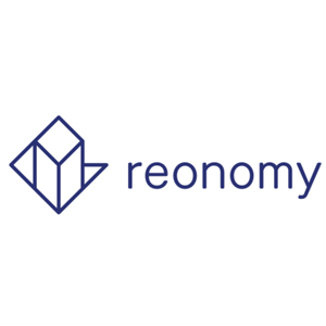 Reonomy Reviews
