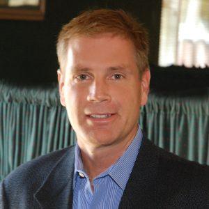 Ryan Gipple