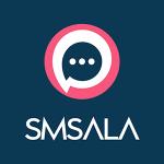 SMSala