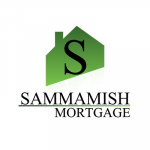 Sammamish Mortgage Reviews