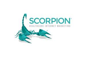 scorpion healthcare reviews