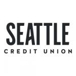 Seattle Credit Union Reviews
