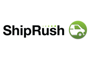 ShipRush reviews
