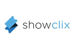 showclix reviews