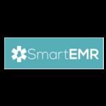 SmartEMR review