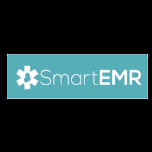 SmartEMR