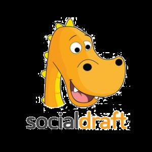 Socialdraft