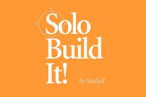 Solo Build It reviews