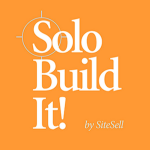 Solo Build It review
