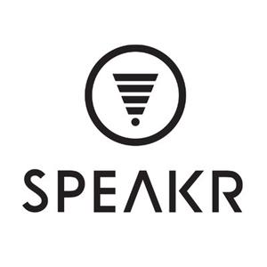Speakr