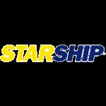 StarShip reviews