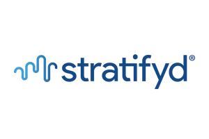 Stratifyd Reviews