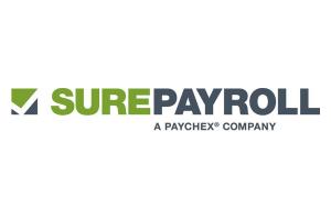 SurePayroll Reviews