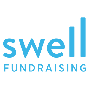 Swell Fundraising