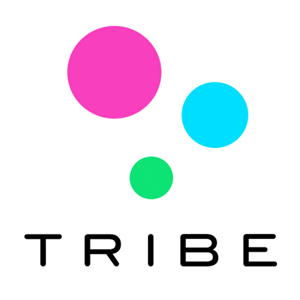 Tribe Reviews