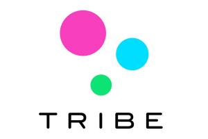 Tribe reviews