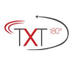 TXT180