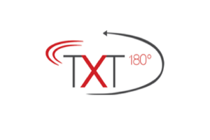 TXT180 Reviews