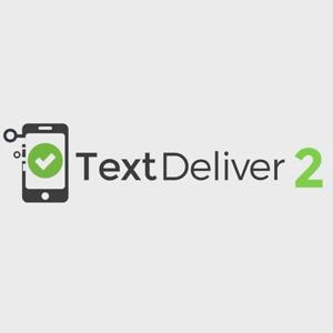 TextDeliver