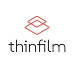 Thinfilm Reviews