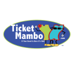 Ticket Mambo review