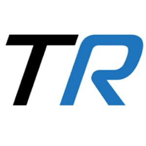 TicketReturn